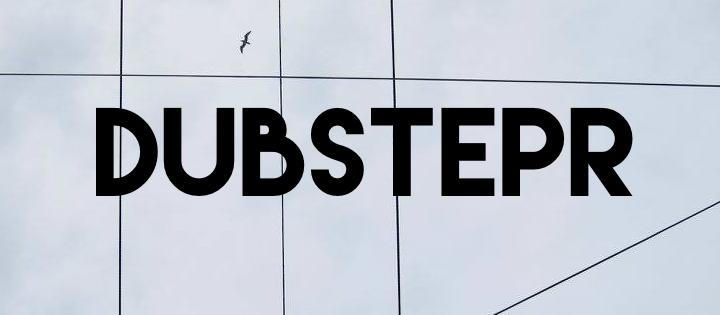 dubstepr_cut2