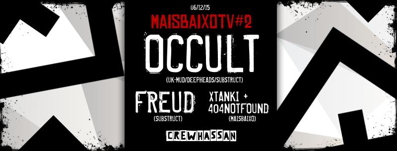 MaisbaixoTV2-flyer_v3