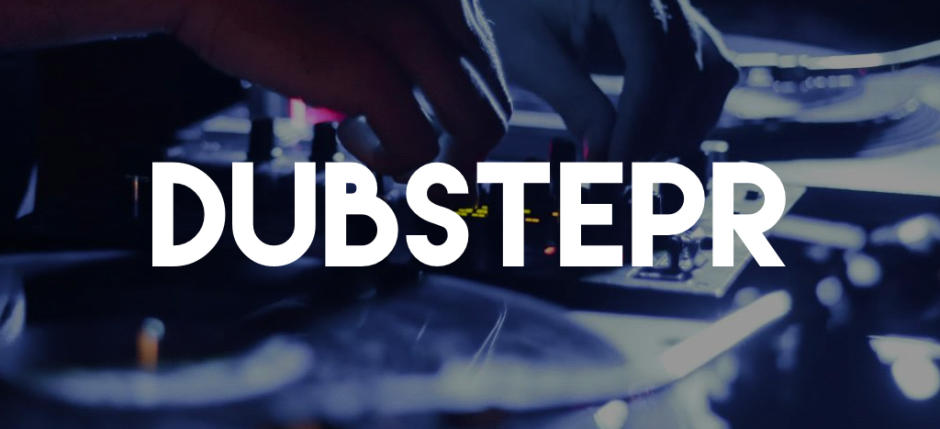 dubstepr_banner_play_store